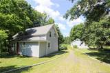 147 Old Farms Road - Photo 26