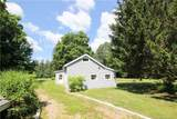 147 Old Farms Road - Photo 27