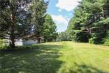 147 Old Farms Road - Photo 28