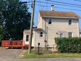 8 Lockwood Street - Photo 2