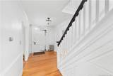 543 Old Post Road - Photo 16