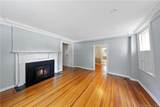 543 Old Post Road - Photo 22