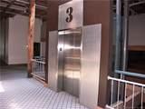 68 Thermos Avenue - Photo 36