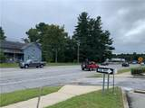 9 Allen Hill Road - Photo 10