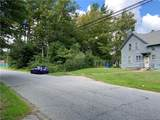9 Allen Hill Road - Photo 9