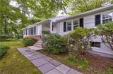 133 Country Club Road - Photo 2