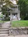 53 Oak Hill Avenue - Photo 1