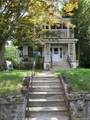 53 Oak Hill Avenue - Photo 2