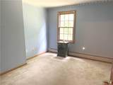 51 Toddy Hill Road - Photo 16
