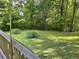 51 Toddy Hill Road - Photo 21