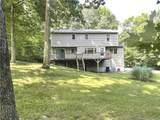 51 Toddy Hill Road - Photo 23