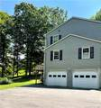 51 Toddy Hill Road - Photo 4
