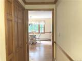 51 Toddy Hill Road - Photo 8