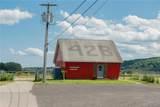 16 Lumber Yard Road - Photo 30