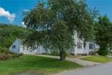 16 Lumber Yard Road - Photo 32