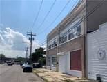53 Crescent Avenue - Photo 2