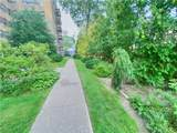 230 Farmington Avenue - Photo 18