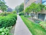 230 Farmington Avenue - Photo 20