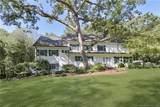 30 Hickory Knoll Drive - Photo 2