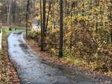 53 Dibble Edge Road - Photo 11