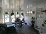 35 Flax Mill Terrace - Photo 24