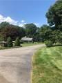 35 Flax Mill Terrace - Photo 29