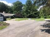 35 Flax Mill Terrace - Photo 30