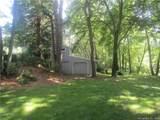 35 Flax Mill Terrace - Photo 8