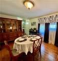 19 A Old Creamery Road - Photo 13