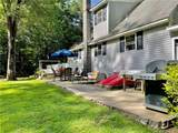 19 A Old Creamery Road - Photo 6