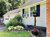 19 A Old Creamery Road - Photo 8