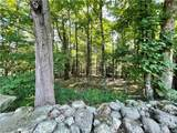 19 A Old Creamery Road - Photo 9