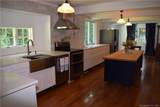 105 Colonial Drive - Photo 1