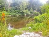 160 River Trail - Photo 35