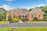 6 Clydesdale Court - Photo 1