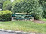 5 Lambert Common - Photo 19