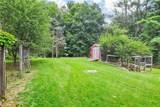 57 Old Farm Road - Photo 22