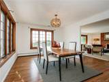 136 Curtis Road - Photo 14