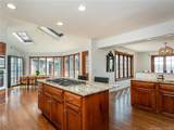 136 Curtis Road - Photo 16