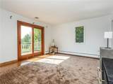 136 Curtis Road - Photo 21
