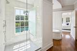 33 Beverly Place - Photo 30