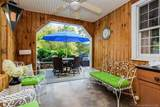 99 Whippoorwill Hollow Road - Photo 33
