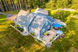 99 Whippoorwill Hollow Road - Photo 35