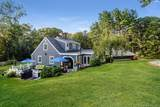 99 Whippoorwill Hollow Road - Photo 36