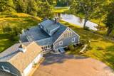 99 Whippoorwill Hollow Road - Photo 37