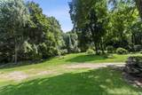 66 Whippoorwill Hollow Road - Photo 10