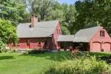 66 Whippoorwill Hollow Road - Photo 2