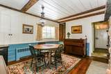 66 Whippoorwill Hollow Road - Photo 3