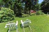 66 Whippoorwill Hollow Road - Photo 8