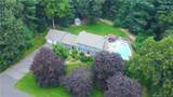22 Woods Hollow Road - Photo 1